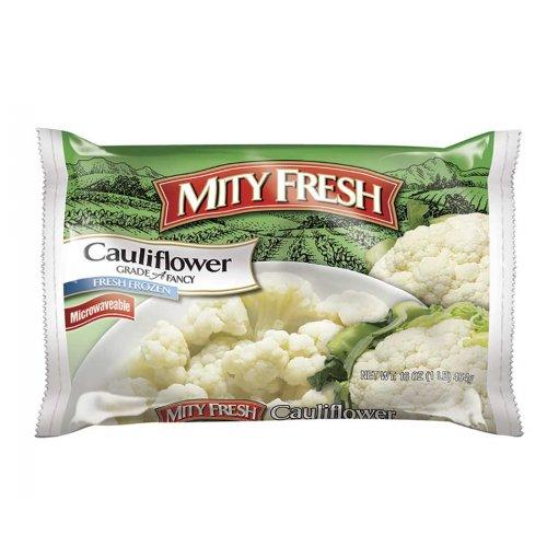 Mity Fresh Cauliflower